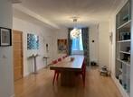 Vente Appartement 8 pièces 179m² Voiron (38500) - Photo 1