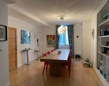 Vente Appartement 8 pièces 179m² Voiron (38500) - photo
