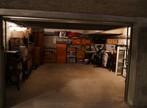 Vente Appartement 3 pièces 83m² Voiron (38500) - Photo 9