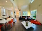 Vente Maison 5 pièces 140m² Saint-Blaise-du-Buis (38140) - Photo 4