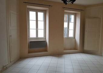 Vente Appartement 3 pièces 87m² Tullins (38210) - Photo 1