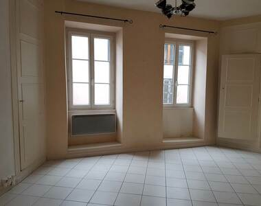 Vente Appartement 3 pièces 87m² Tullins (38210) - photo