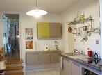 Vente Maison 7 pièces 209m² Coublevie (38500) - Photo 9