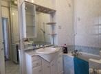 Location Appartement 3 pièces 80m² Grenoble (38000) - Photo 5