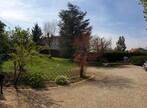Vente Maison 7 pièces 148m² Coublevie (38500) - Photo 9