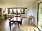 Vente Maison 5 pièces 160m² Miribel-les-Échelles (38380) - Photo 4