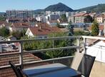 Location Appartement 2 pièces 50m² Voiron (38500) - Photo 6