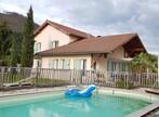 Vente Maison 6 pièces 140m² Apprieu (38140) - Photo 2