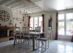 Vente Maison 6 pièces 137m² La Buisse (38500) - Photo 6