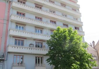 Vente Appartement 4 pièces 83m² Voiron - Photo 1