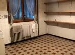 Vente Maison 6 pièces 170m² Voiron (38500) - Photo 5