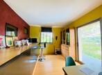 Vente Maison 7 pièces 156m² Bilieu (38850) - Photo 13
