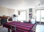 Vente Maison 6 pièces 104m² La Buisse (38500) - Photo 4