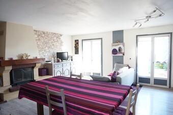 Vente Maison 6 pièces 104m² La Buisse (38500) - Photo 1