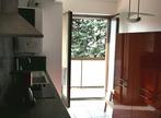 Vente Appartement 3 pièces 83m² Voiron (38500) - Photo 4