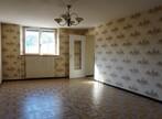 Vente Maison 8 pièces 160m² Moirans (38430) - Photo 5