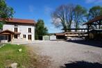 Vente Maison 6 pièces 160m² Moirans (38430) - Photo 2