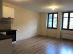 Location Appartement 3 pièces 56m² La Murette (38140) - Photo 2