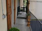 Vente Appartement 4 pièces 96m² Voiron (38500) - Photo 6