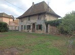 Vente Maison 5 pièces 100m² La Frette (38260) - Photo 2