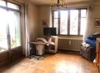 Vente Maison 6 pièces 170m² Voiron (38500) - Photo 2