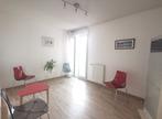 Location Appartement 2 pièces 55m² Saint-Égrève (38120) - Photo 5