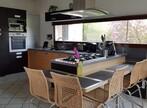Vente Maison 6 pièces 140m² Apprieu (38140) - Photo 11