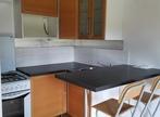 Location Appartement 2 pièces 31m² Rives (38140) - Photo 3