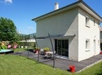 Vente Maison 4 pièces 100m² Voiron (38500) - Photo 2