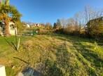 Vente Terrain 570m² Saint-Jean-de-Moirans (38430) - Photo 4