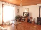 Vente Maison 5 pièces 162m² Apprieu (38140) - Photo 5