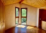 Vente Maison 5 pièces 140m² Voiron (38500) - Photo 5