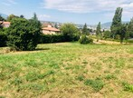 Vente Terrain 803m² Coublevie (38500) - Photo 4