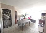 Location Appartement 4 pièces 85m² Voiron (38500) - Photo 3