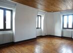 Vente Appartement 5 pièces 101m² Voiron (38500) - Photo 4