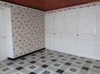 Vente Maison 6 pièces 120m² Burcin (38690) - Photo 8