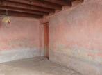 Vente Maison 4 pièces 48m² Oyeu (38690) - Photo 5