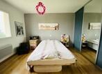 Vente Maison 5 pièces 140m² Saint-Blaise-du-Buis (38140) - Photo 16