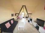 Vente Maison 7 pièces 129m² Montferrat (38620) - Photo 5
