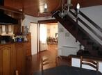 Vente Maison 5 pièces 162m² Apprieu (38140) - Photo 7