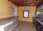 Vente Appartement 4 pièces 74m² La Frette (38260) - Photo 2