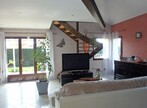 Vente Maison 6 pièces 140m² Apprieu (38140) - Photo 7