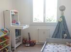 Vente Appartement 4 pièces 74m² Voiron (38500) - Photo 5