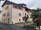 Vente Appartement 4 pièces 82m² La Murette (38140) - Photo 8
