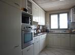 Vente Maison 6 pièces 137m² La Buisse (38500) - Photo 7