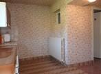 Vente Maison 4 pièces 110m² Châbons (38690) - Photo 5