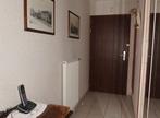 Vente Appartement 4 pièces 81m² Voiron (38500) - Photo 6