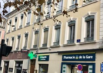 Vente Appartement 4 pièces 121m² Voiron (38500) - photo