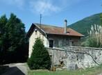 Vente Maison 5 pièces 140m² Quaix-en-Chartreuse (38950) - Photo 18