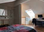 Vente Appartement 3 pièces 80m² Rives (38140) - Photo 7
